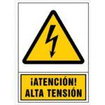 atencion-alta-tension 345×245