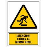 atencion-caidas-al-mismo-nivel