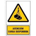 atencion-carga-suspendida