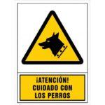 atencion-cuidado-con-los-perros