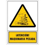 atencion-maquinaria-pesada