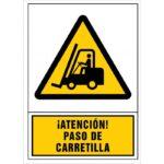 atencion-paso-de-carretilla