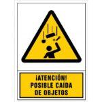 atencion-posible-caida-de-objetos