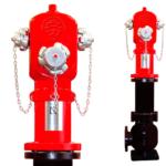 grupo-incendios-hidrantes-ivanca3