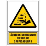 liquidos-corrosivos-riesgo-de-salpicaduras 245×345
