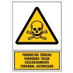 productos-toxicosproh-tocar-exclusivamente-personal-autorizado 345×245