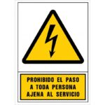 prohibido-el-paso-a-toda-persona-ajena-al-servicio 345×245