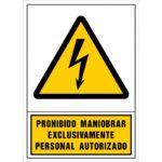 prohibido-maniobrar-exclusivamente-personal-autorizado 345×245