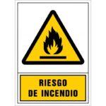 riesgo-de-incendio 345×245