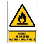 riesgo-de-incendio-materias-inflamables 345×245