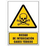 riesgo-de-intoxicacion-gases-toxicos 345×245