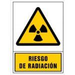 riesgo-de-radiacion 345×245