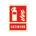 senal-extintor-fotoluminiscente-6015f-syssa-syssalux-syssaplus