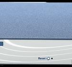 C1500-secure-gateway