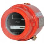 IR3 016519 Bosch