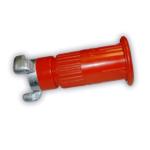 lanza-variomat-25-mm-rh1-lzv2510