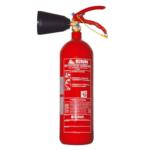 grupo-incendios-extintores-bili2-1