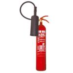 grupo-incendios-extintores-bili5
