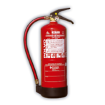grupo-incendios-extintores-bili6