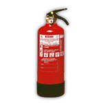 grupo-incendios-extintores-pl2_0