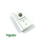 ESMIRTS451KEY 06718350 – Schneider