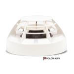 DOT-4046 Polon Alfa