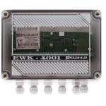 EWK-4001 POLON ALFA