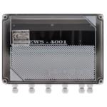 EWS-4001 POLON ALFA