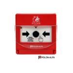 ROP-4001 POLON ALFA