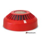 SAL-4001 polon alfa