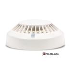 TUN-4046 Polon Alfa