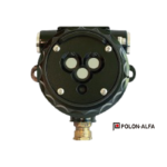 PPW-40REx POLON ALFA 1