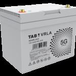 SP12-33 TAB Batteries