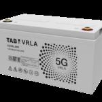 SP12-65 TAB Batteries