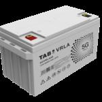 SP12-80-X TAB Batteries