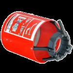 Adaptador de espuma 2