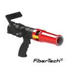 Expander Fibertech