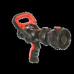 RMFA-0501-MIR Multiflow