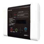 SC-11-1201-0001-09 SmartCell 2