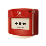 SC-51-0100-0001-99 SmartCell 1
