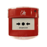 SC-51-0100-0001-99 SmartCell