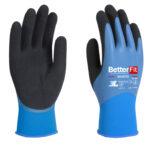 BETTERFIT-MAXITEX-BL-009