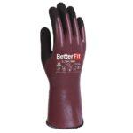 BETTERFIT-ULTRACHEM-BL-012_delantero