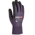 BETTERFIT-ULTRACUT-BL-005_delantero